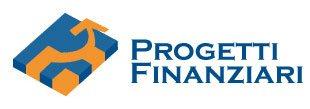 logo-progetti-finanaziari