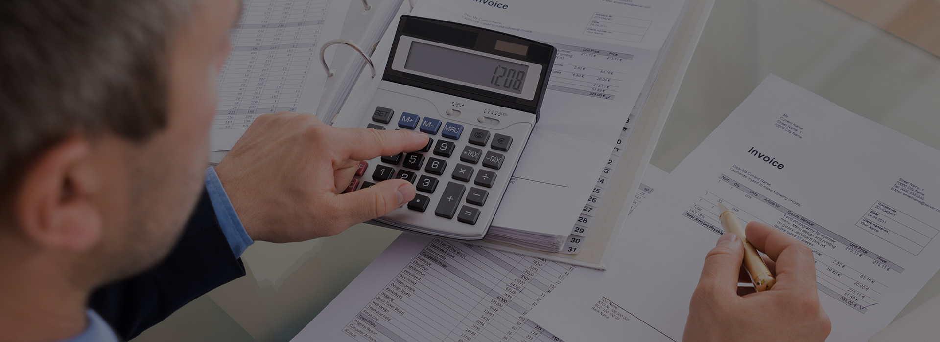 gestione-crediti